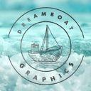 dreamboatgraphics