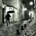 dreamer_among