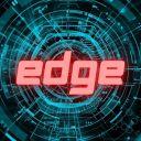 edge79