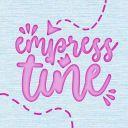 empress_tine