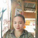 erica_shan