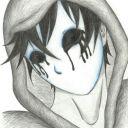 eyeless_jackXD
