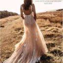 faith_victor