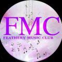 featherymusicclub