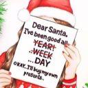 festive_alex