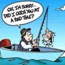 fishermannn
