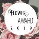 floweraward