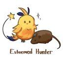 fluff_writer_