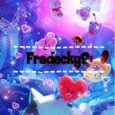 fradecky8