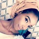 fulani_maryamaa