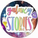 galaxystories
