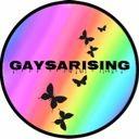 gaysarising