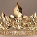 goldengal2