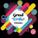 greatwriterpublisher