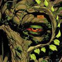 greenprotector-
