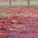 happinessness