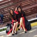 hased_akyuk
