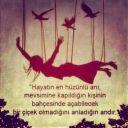 hayat_devam_ediyorr