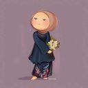 haydy_Mohamed