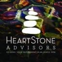 heartstoneadvisors