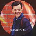 hes_wreckedme