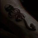 hogwartssshoee