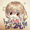 hollytam24