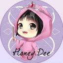 honeydee1710