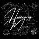 hueningmoon