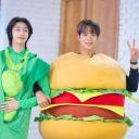 hyungwona_san65