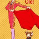 i_Ship_yaoi