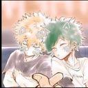 i_ship_bakudeku
