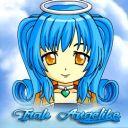 irah_angelike