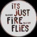 itsjustfireflies