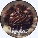 ivyleaf-