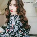 jeannisa_kim