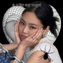 jin-kki