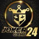 joker24hrr