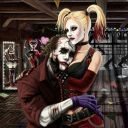 jokers_princess01