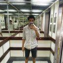jonathan_leioli