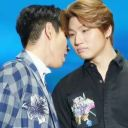 justTodae