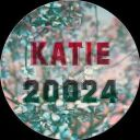 katie20024