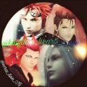 kingdom_hearts_4ever
