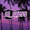 la_baby5