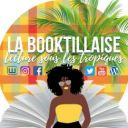 labooktillaise