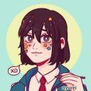 lady_inkflower