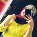 laheb_khadira