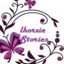 lhorxie