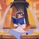 lillysbookshelf_