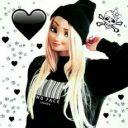 lily_JA
